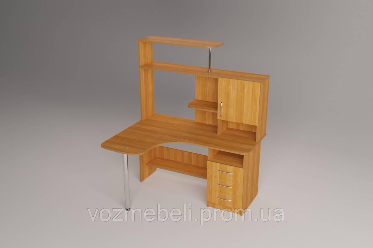 Арт стол СК-223