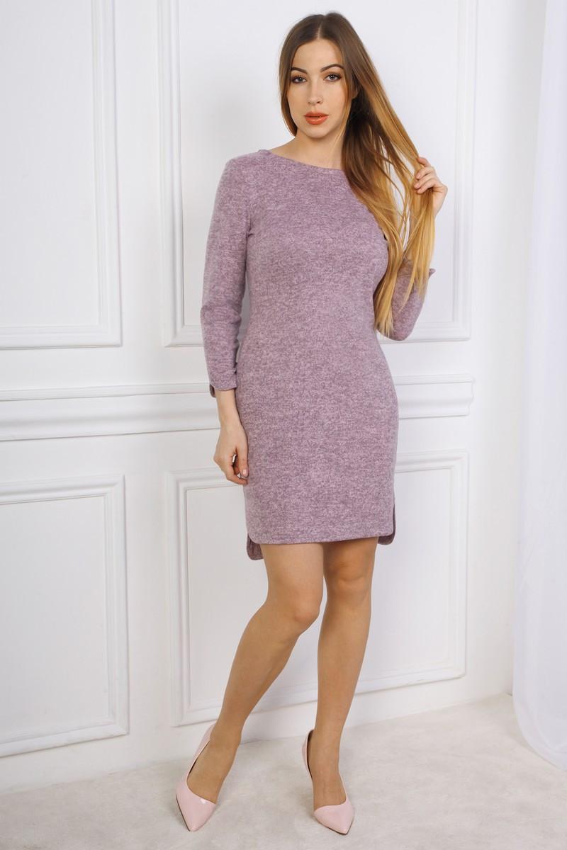 Женское платье Код 349.4