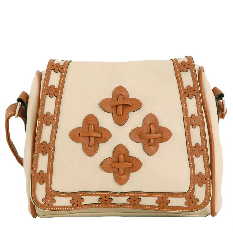 62368c009412 Женская сумка TRAUM из эко-кожи 7215-28 - Arion-store - кожгалантерея