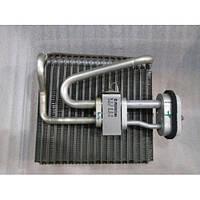 Радиатор испаритель кондиционера Дэу Ланос в сборе (GM)