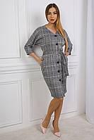 Женское платье Код 348.2