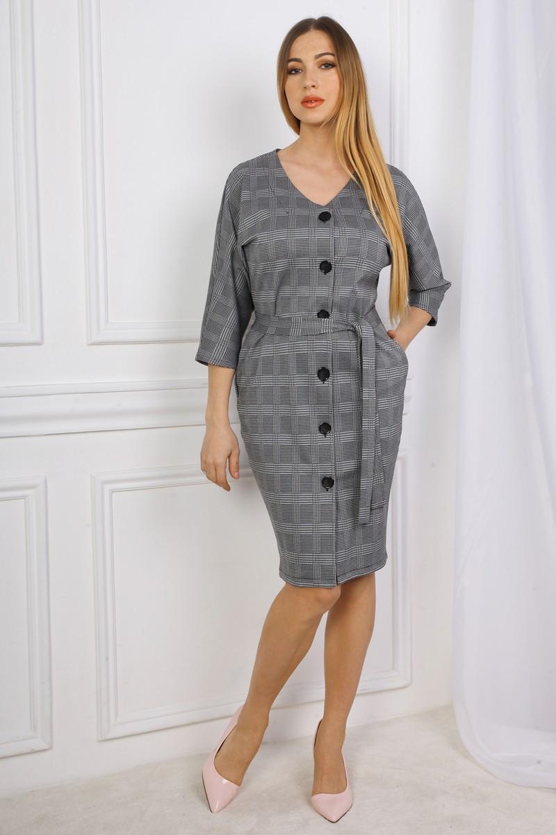 Женское платье Код 348.4