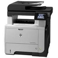 МФУ HP LaserJet Pro 500 M521dn (A8P79A)