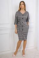 Женское платье Код 348.3