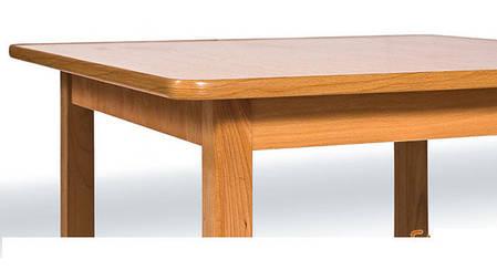 Оригинал. Детский стол из натурального дерева Бук, фото 2