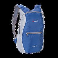 Ультра-компактный рюкзак Red Point Plume 10, фото 1