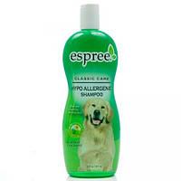Esprеe Гипоаллергенный шампунь для собак