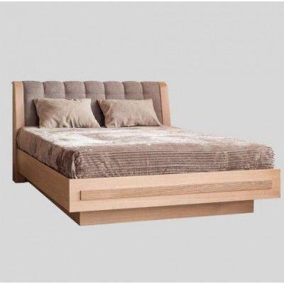 Кровать Комфорт 180 Прайм Мебус