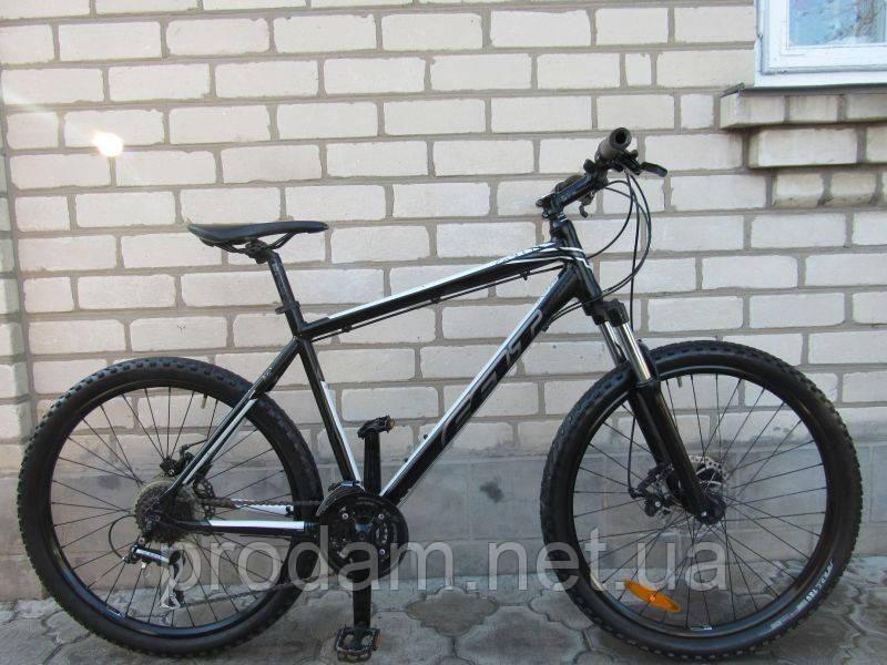 Велосипед Felt