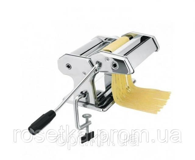 машинка для приготовления лапшы