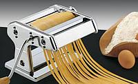 Лапшерезка с насадкой для равиоли Giakoma G-1182 3 в 1, фото 1