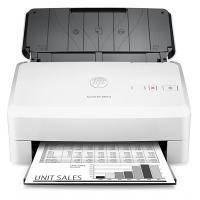 Документ-сканер А4 HP ScanJet Pro 3000 S3 (L2753A)