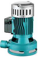 Насос поверхностный центробежный Aquatica 775991 0,75 кВт