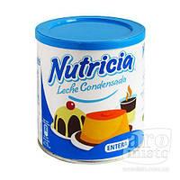 Cгущенное молоко Nestle Тutricia 1000 г (Испания)