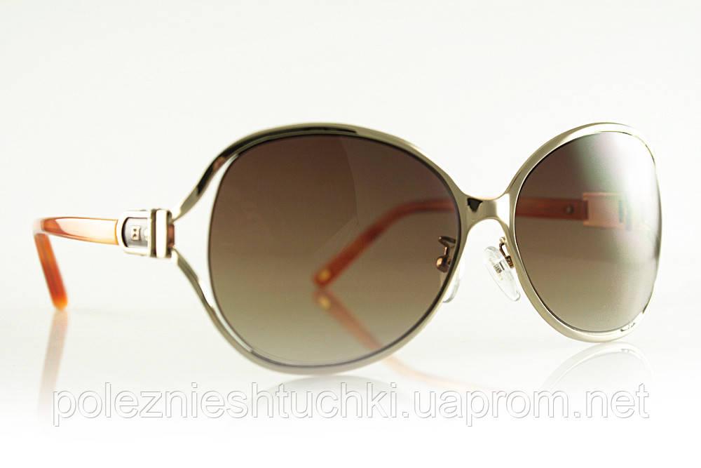 Очки женские Модель 789-o Escada