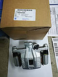 Суппорт тормозной задний правый, Лачетти J200, 96800086, GM, фото 2