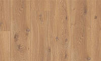 Ламинат Pergo Living Expression Long Plank 4V Европейский Дуб L0323-01756