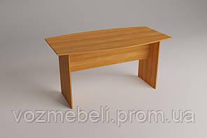 Конференц-стол КС-101