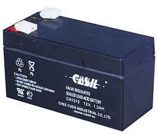 Аккумулятор CASIL 12V-1,3A
