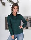 Рубашка Классическая, фото 4