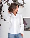 Рубашка Классическая, фото 6