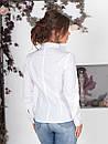 Рубашка Классическая, фото 10