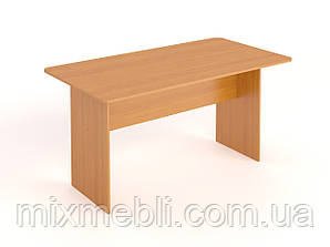 Конференц-стол КС-102