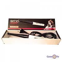 Плойка для волос GEMEI GM-1976!Акция