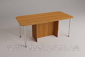 Конференц-стол КС-103