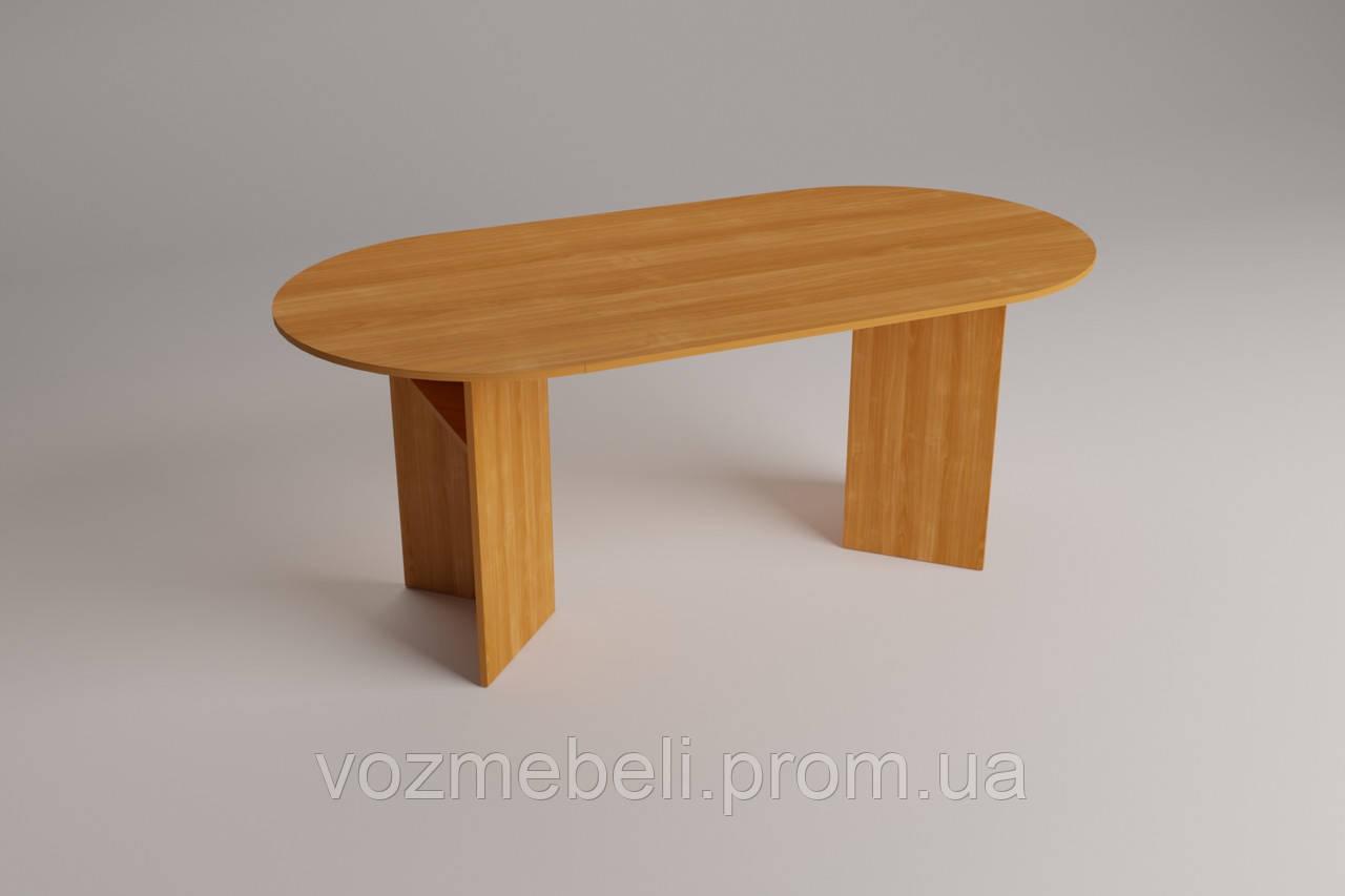 Конференц-стол КС-104