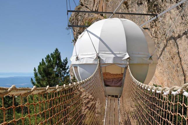 Шатёр туристический кемпинговый., фото 2