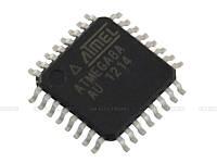 Микроконтроллер ATMEGA8A-AU