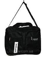 bbdc58f7a6c2 Мужская сумка текстиль в категории спортивные сумки в Украине ...