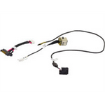"Комплект кабелей HP (оригинал) (646303-001) (battery connector, power connector, and RJ-11) HP 15.6"" ProBook 4530s/ 4535s/ 4545s/ 5330m"