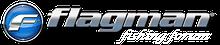 Коробки Flagman