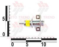 Реггулятор давления топлива ВАЗ 2110-12 (ОМЕГА)