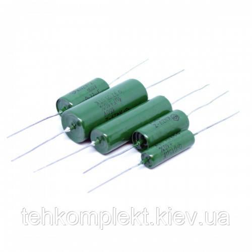 Конденсаторы  К42У-2