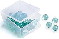 Кульки для рогатки Stil Crin скляні Ø16 мм