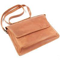Женская сумка ручной работы из кожи BOGZ Nadin P45M10S3