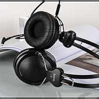 Bluetooth гарнитура Hoco W5 , фото 1