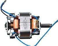 Мотор (двигатель) для кофемолки универальный HC-5420-M22