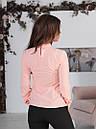 Блузка с украшением, фото 6