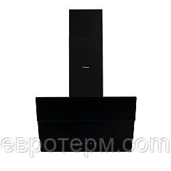 Вытяжка декоративная наклонная Minola HVS 6682 BL 1000 LED