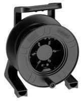 Пустой кабельный барабан Roxtone PCD235-NW