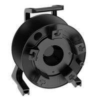 Пустой кабельный барабан Roxtone PCD310