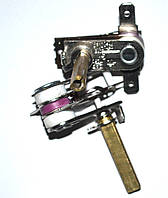 Термостат (терморегулятор) для плиты KST-228B (KST228B,10A/250V,16A/125V,T250)