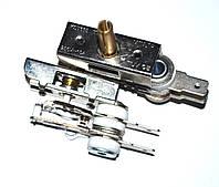 Термостат (терморегулятор) для плиты KST-118 (KST118,10A,T250)