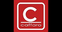 Pолик натяжной ремня приводного OPEL ANTARA CHEVROLET CAPTIVA 2.4