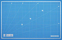 952423 Коврик самовосстанавливающийся для резки, А3 42*30 см