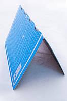 740074 Коврик самовосстанавливающийся раскладной для резки, А3 42*30 см